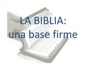 wp-content/uploads/2012-07-15-SofiaQuintanilla-LaBibliaUnaBaseFirme-300x225.jpg