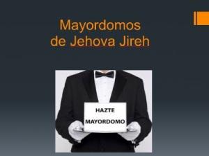 2014-11-23-JonathanAbarca-MayordomosDeJehovaJireh