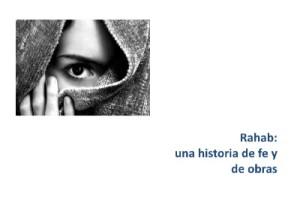 2014-12-28-HijoDeGracia-Rahab-UnaHistoriaDeFeYObras