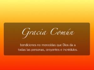 2015-01-04-Paul-HijoDeGracia-05-GraciaComun