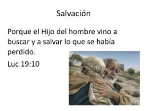 2015-01-11-PaulGarrett-Evangelismo-01-Jesus-y-Zaqueo