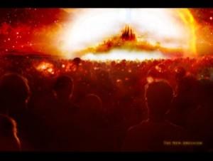 2015-05-02-PaulGarrett-MasAllaDeLaVida-07-ElCieloEsHermoso