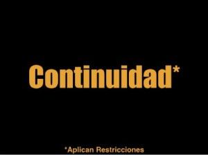 2015-05-23-PaulGarrett-MasAllaDeLaVida-10-Continuidad