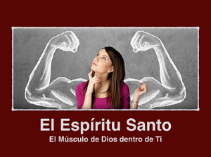 2015-07-26-PaulGarrett-ElBuenEspirituSanto04-ElEspirituSantoEnLaVidaDelIndividuo