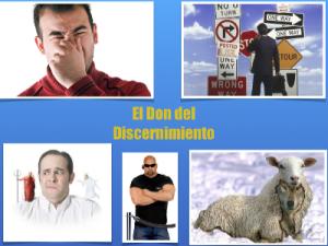 2015-09-12-PaulGarrett-ElBuenEspirituSanto08-LosDonesDeDisciernimientoLosOjosDeDios