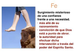 2015-09-19-PaulGarrett-ElBuenEspirituSanto09-LosDonesDePoderLasManosDeDios