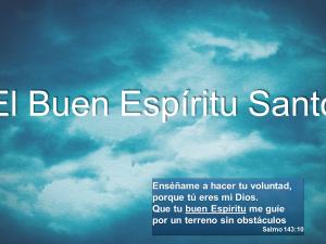 wp-content/uploads/2015-10-25-ElBuenEspirituSanto12-Ministracion-300x225.png