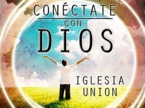 wp-content/uploads/300-Conectate_con_Dios-e1477178604932.jpg
