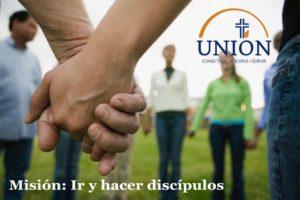 wp-content/uploads/9Misión-Ir-y-hacer-díscipulos-300x200.jpg