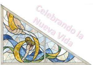 wp-content/uploads/Celebrando_la_Nueva_Vida-1-300x212.jpg