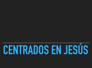 wp-content/uploads/Centrados_en_Jesús-300x223.jpg