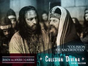 wp-content/uploads/Colisión_Divina-1-300x225.png