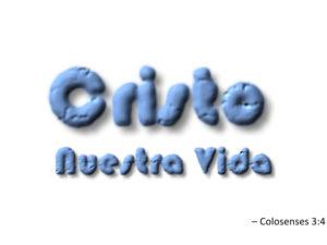 wp-content/uploads/Cristo-Nuestra-Vida.001-300x225.jpeg