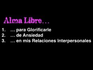 Cuando_La_Vida_Duele__Dios_Sana-04-AlmaLibre