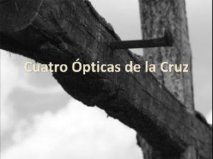 wp-content/uploads/CuatroOpticas-300x224.jpg