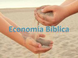 wp-content/uploads/EconomiaBiblica.png