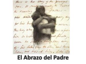 wp-content/uploads/El-Abrazo-del-Padre-2013.001-300x225.jpeg