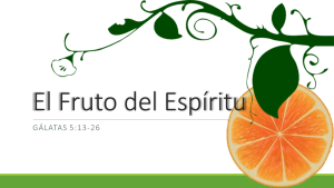 wp-content/uploads/ElFrutoDelEspiritu-300x169.png