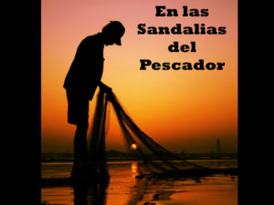 wp-content/uploads/En-las-Sandalias-del-Pescador.001-300x225.jpeg