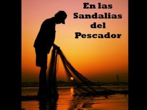 Las Pescador Sandalias Sandalias Las En Las Del En Pescador Sandalias Del En PXTkwOuZil