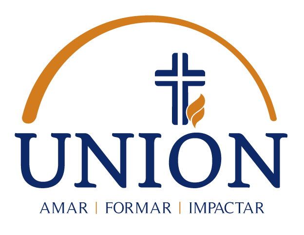 Iglesia Union Church