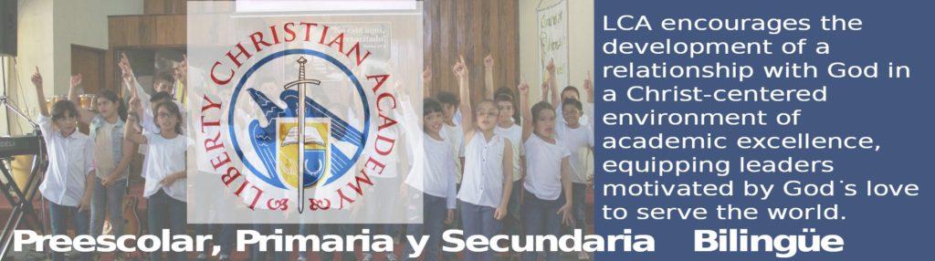 lca-banner